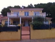 Santa Ponsa Spain Vacation Rentals - Cabin