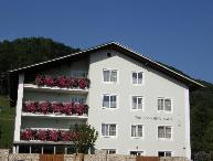Vacation Apartments in Weyregg am Attersee - 431 sqft, cozy, beautiful, natural (# 4247)