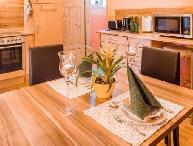 Limburg apartment rental