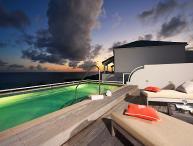 Villa Luna 3 Bedroom SPECIAL OFFER