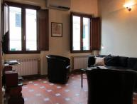 CR112cFlorence - Apartment Vincent