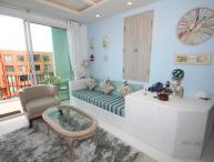 Hua Hin Beachfront Condomium; Chelona - RFH000259
