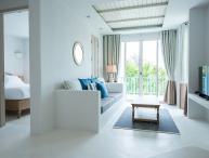 Hua Hin Beachfront accommodation Chelona RFH000132