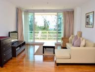 Beachfront Condominium, Baan San Ploen - RFH000071