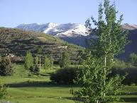 Wintergreen - Close to Park City, Soldier Hollow and Middle Provo River