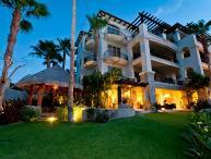 Villa Encanto Cabo