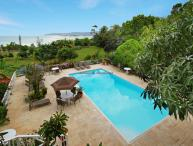 Wild Orchid - Montego Bay 4BR