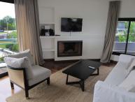 2 Bedroom Retreat in Carrasco