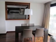 Bright 1 Bedroom Apartment in Carrasco