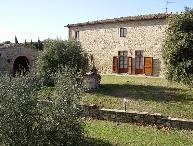 Casciana Terme Italy Vacation Rentals - Home