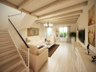 Bella Sitges holiday vacation villa apartment townhouse rental spain, sitges