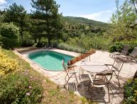 4 bedroom Villa in Cortona, Arezzo And Surroundings, Tuscany, Italy : ref