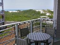 301 - Compass Point I