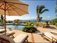 Beautiful 6 Bedroom Villa in Lockrum