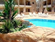 Kalista Apartment - 85313