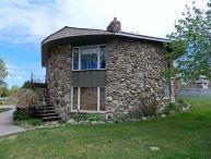 West Lake Roundhouse
