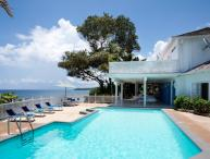Lime Tree at Ocho Rios, Jamaica - Freshwater Pool & Access to the Sea