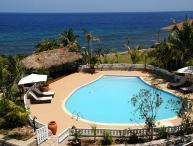 Golden Cove at Ocho Rios, Jamaica - Private Beach