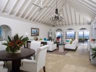 Tremendous 7 Bedroom Villa with View in Montego Bay