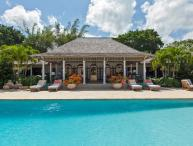 Ideal for Families & Groups, Heated Salt Water Pool, Chef & Butlers, Resort Amenities