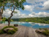 Villa Hartland Estate Ubud Bali 4/5 bdrm Retreat