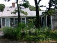 Sunken Meadow - 1199