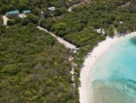 5 Bedroom House on Tortola
