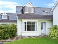 PARKLAND 2, detached, en-suite, WiFi, close to amenities, in Killarney, Ref 904105