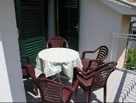 Vodice Croatia Vacation Rentals - Apartment