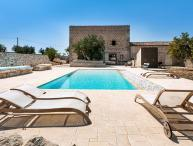 Villa Ragusa Villa rental in Sicily, vacation rental Sicily, holiday let in