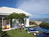 Villa 6 - Bali