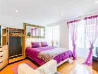 Apartment in Bairro Alto Chiado - 5739