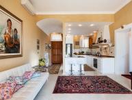 Ortigia Suite Apartment in Syracuse to let, self catered apartment syracuse, central syracuse apartment for 4