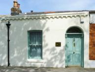COOLVILLE, close to city centre, all ground floor, Ref 912143