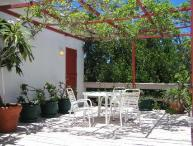 Private 4 bedroom villa at Rendez-Vous Bay