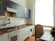 Charming apartment for rent in Florence with view - Palazzo Torrigiani - Don