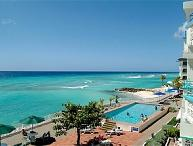 Rostrevor Hotel - Barbados
