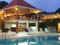 Sunset Shores Beach Hotel - St.Vincent