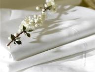 - Bed for an Extra Guest — delivered to your villa -