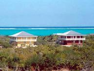 Ideal for Families & Groups - 2 minute stroll to Grace Bay Beach, Private Pool, Dock on the Canal