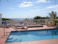 Ideal for Couples & Families, Walk to Beach & Restaurants, Private Pool, Exclusive Pelican Key area