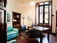 Apartment in Rome Near the Piazza della Republica - Sabina