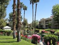 CS52 - Canyon Shores Country Club - 2 BDRM, 2 BA
