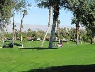 ALP126 - Rancho Las Palmas Country Club - 3 BDRM, 2 BA