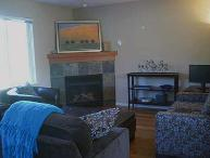 3 Bedroom Town Home in Pemberton Valley and Close to Whister