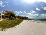 Casa de la Playa - Isla