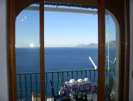 Casa Praiano Villa with view Amalfi coast, walk to town villa in Praiano Amalfi, private holiday rental Amalfi coast, holiday amalfi