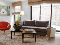 Luxury 1 Bedroom Apartment in Parque 93