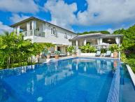 Residence One at Greentails, Sion Hill, Barbados
