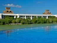 Grand Mayan Grand Master Suite-2BR:Riviera Maya MX